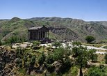5 days in the lap of Armenian Culture