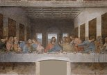 Last Supper fast track guided tour in Milan