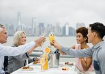 Jazzy Champagne Brunch Cruise