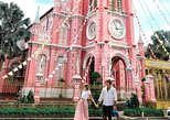 Ho Chi Minh City Instagram Tour: The Hidden Gems - Private & All-inclusive