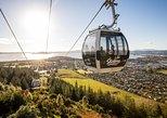 Rotorua Skyline Gondola with optional Luge Ride