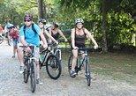 Muziris Heritage Bike Tour