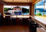 Icy Strait Shore Excursion: City Tour & Tastes of Hoonah
