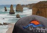 , , AUSTRALIA