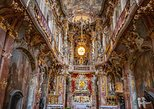Discover Churches in Munich with a Local