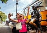 PRIVATE Budapest 90 Minutes Kickstart Walking Tour