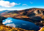 Wicklow and Glendalough Tour from Dublin