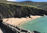 Dingle and slea head day tour