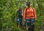 Climbing & Hiking Trip