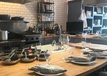 Chef Regina's Saturday Biscuit & Brunch Class