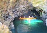 Kayak and Snorkel Trip in Lagos