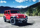 Jeep Wrangler 2DR