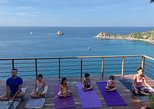 Private Yoga Classes for Individuals, Families & Groups