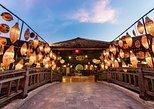 Panorama Vietnam itinerary 14days/13nights
