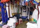 Addis Ababa Half Day Shopping Tour