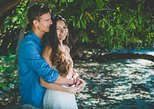 Private Photo Session with a Local Photographer in Ocho Rios