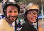 SAIGON ON TOP: Drink at Bitexco Tower and Dinner on Cruise