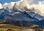13-Day Best of Patagonia Tour from El Calafate to Ushuaia: Los Glaciares, Torres del Paine and Tierra del Fuego National Parks
