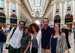 Milan Highlights Walking Tour with Fast Entry to Duomo Cathedral & Last Supper