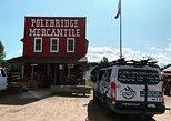 Northern Lights Polebridge Tour