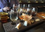 Private Hunter Valley Food & Wine Tour