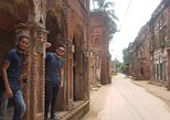 Asia - Bangladesh: Full-Day Sonargaon Old City Day Trip from Dhaka