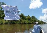 - Iquitos, PERU