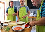 Cooking Class in Gozo with Market Visit