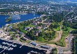 Lappeenranta Private tour and Saimaa Canal Cruise