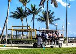 Party Bike Pub Crawl in West Palm Beach