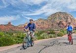 Two hour electric bike rental - Glendale