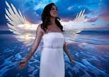 Angelic Imaginal Wings Session: Find your inner angel!