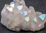 Crystal Spiritual Reiki Energy Healing in Sedona Arizona