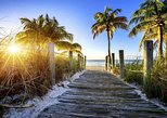 Key West: Full-Day Tour with Tarpon Fish Viewing