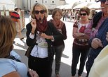 Europe - Austria: Salzburg Small-Group Introductory Walking Tour with Historian Guide