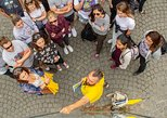 Highlights: History & Heritage - Free Walking Tour