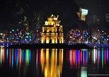 Panoma Indochina 14days/13nights