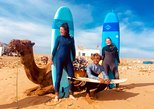 Essaouira Day Trip From Marrakech Including Surf Training