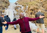From Durban: Full Day Private Sightseeing Tour to Sani Pass Lesotho