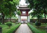 Interesting Vietnam and Thailand 15days/14nights