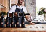 Private Sydney Food and Wine Trail