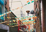Private and Personalized Experience: See Dublin with a Local