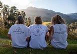 Cape Wine & Braai Experience