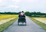 Sundarban Eco Cottage Tour
