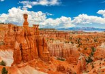 Bryce Canyon and Zion National Park Tour