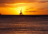 4 Day Puerto Vallarta Photography Retreat (with Sunset Cruise)