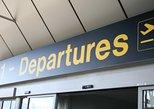 Airport Departure Transfer