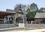 Historical Melaka Full-Day 14 Attractions Tour