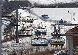 Eden Valley Resort Tour Depart from Daegu