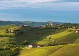 take a private tour of piedmont wine tasting of the barolo region